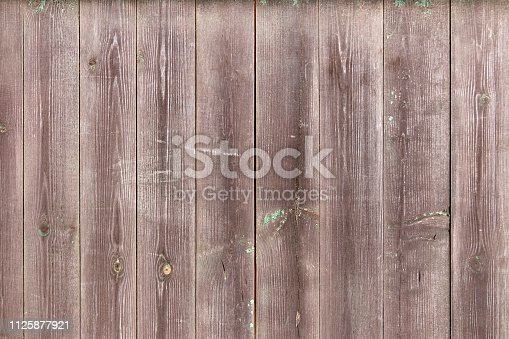 istock Old wood texture background 1125877921
