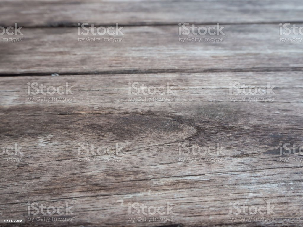 oude houtstructuur achtergrond royalty free stockfoto