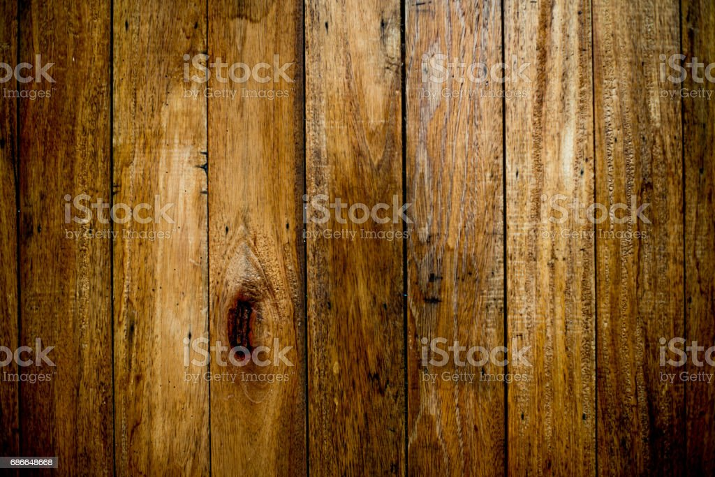 Old wood texture background. royalty-free stock photo