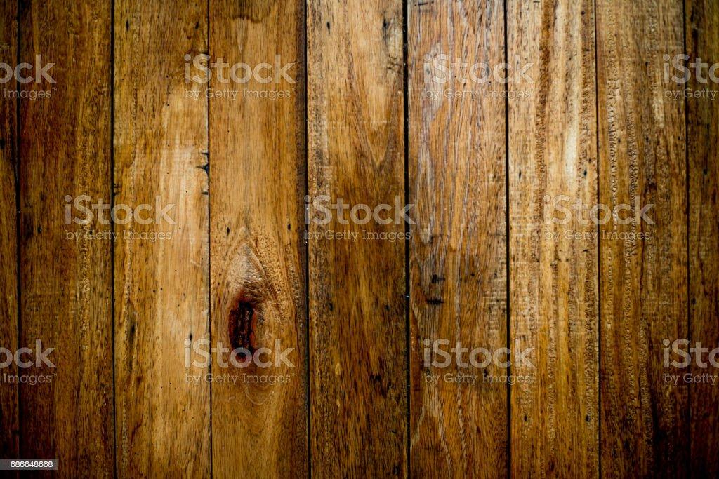 Alte Holz Textur-Hintergrund.   Lizenzfreies stock-foto