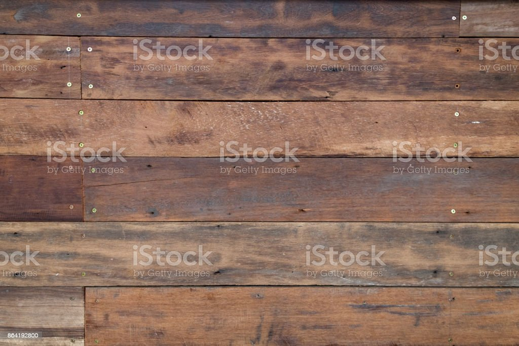 Old wood texture background royalty-free stock photo