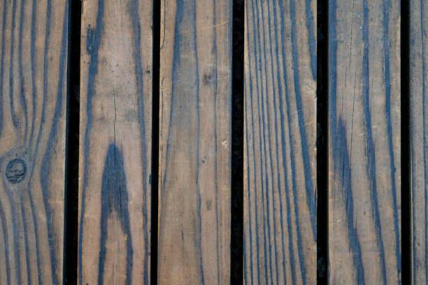 superficie de fondo de textura de madera antigua. vista superior de superficie de la tabla de textura de madera. fondo de textura de madera vintage. textura de madera natural. fondo de madera antigua o fondo de madera rústica. textura de madera grunge. - vergüenza fotografías e imágenes de stock