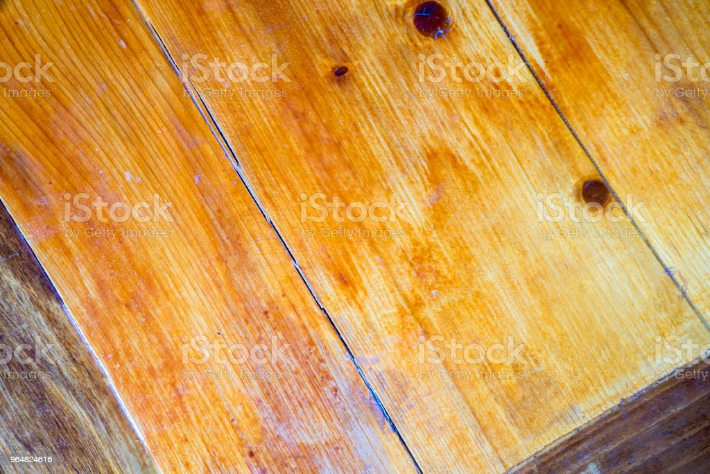 Old Wood texture Brown backgrounds royalty-free stock photo