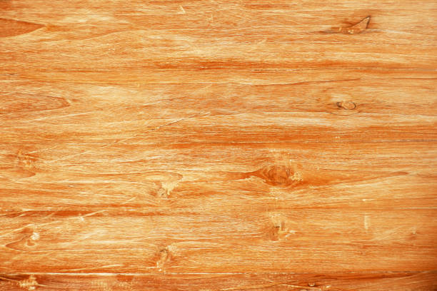 Old Wood Texture for nature Background. stock photo