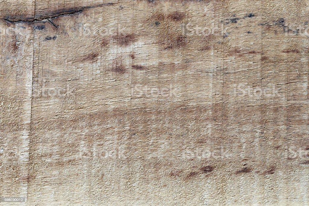 Velha textura de madeira.   foto royalty-free