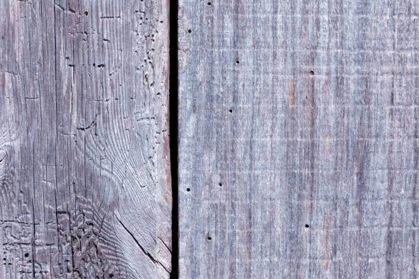 Old wood texture. Old wood texture. addle stock pictures, royalty-free photos & images