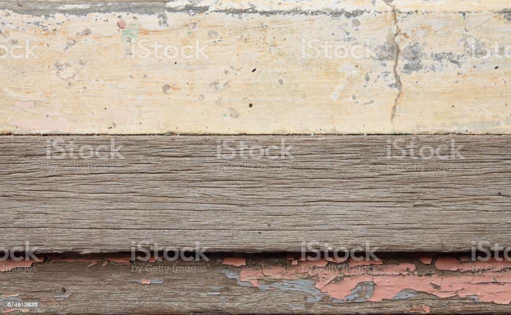 old wood textures royalty-free stock photo