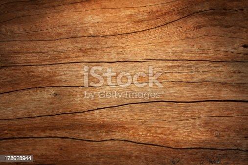 465559373 istock photo Old wood wall 178628944