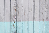 istock Old Wood Wall Texture and Backgroud 1199915526