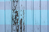 istock Old Wood Wall Texture and Backgroud 1201230081