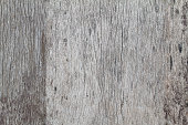 istock Old wood wallpaper 483393554