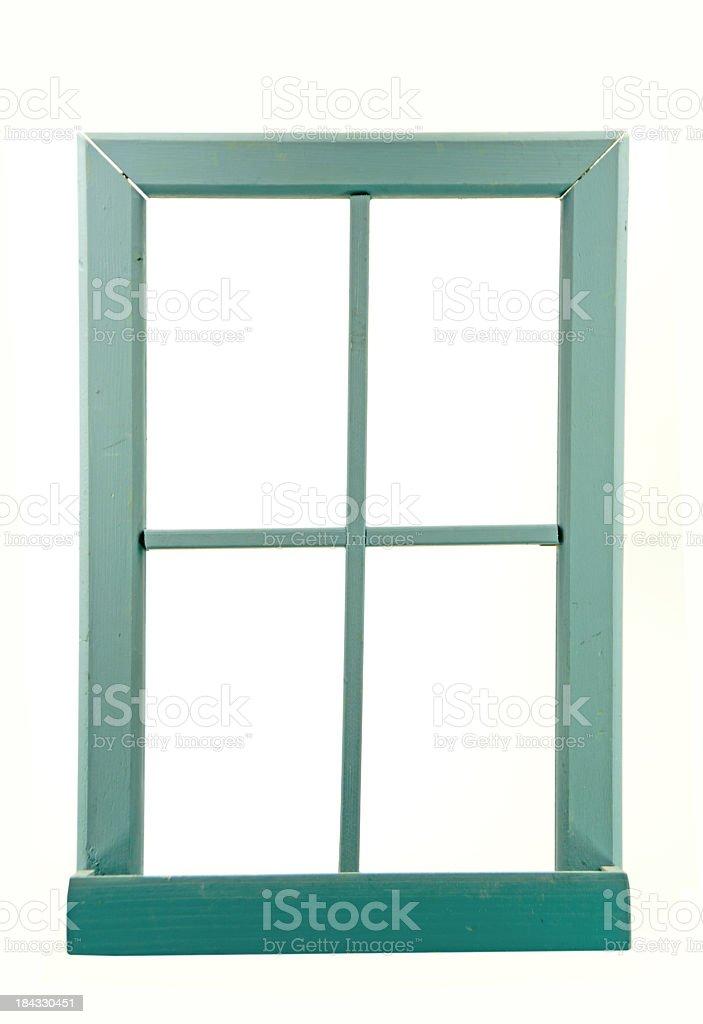 Ancien Cadre De Fenêtre En Bois Avec Texte Photos Et Plus Dimages