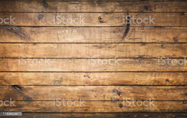 Old wooden background picture id1153503972?b=1&k=6&m=1153503972&s=612x612&h=gky7hhppzde1oqkp boc3moxqjag1u2czfjsvczzthe=