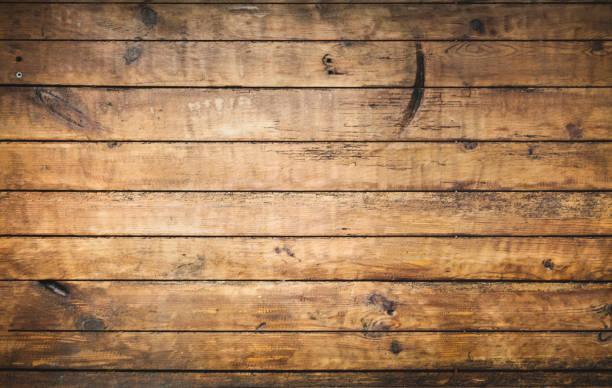 vieux fond en bois - mur bois photos et images de collection