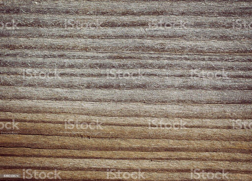 Viejo fondo de madera  foto de stock libre de derechos