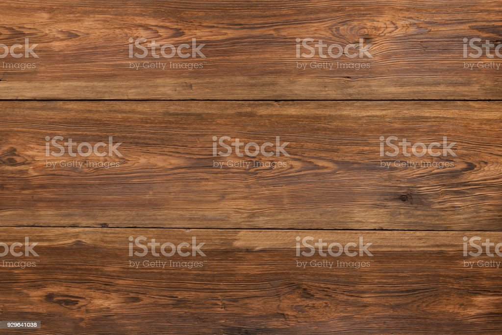Old wooden background - Стоковые фото Pinaceae роялти-фри