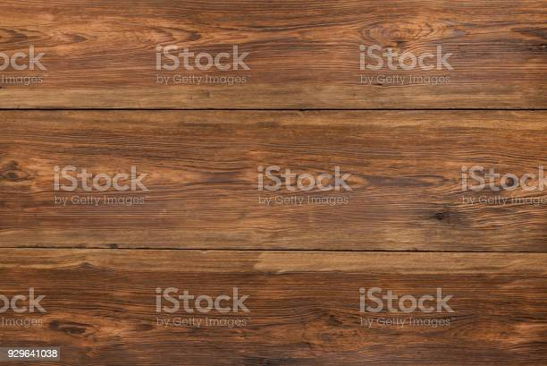 Old wooden background picture id929641038?b=1&k=6&m=929641038&s=612x612&h=rxftopmbx1n4omfbibok8xvyc2lat8it ihqtvaw6uc=