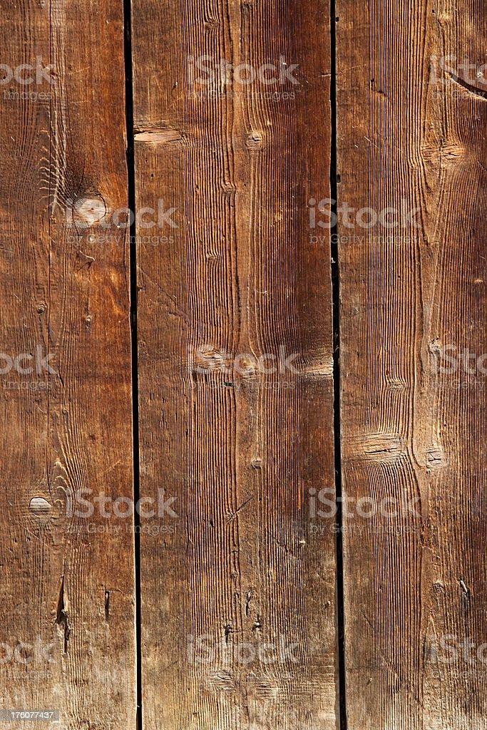 Alte Holz Hintergrund – Foto