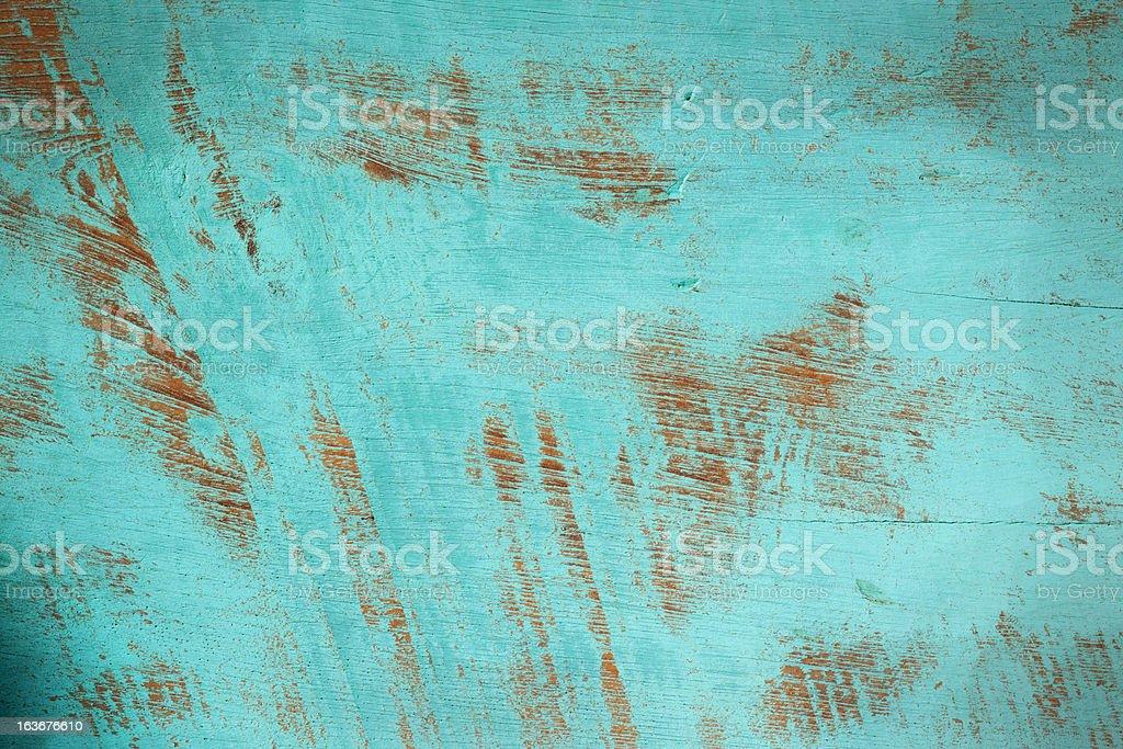 Vieux fond de planche de bois. - Photo