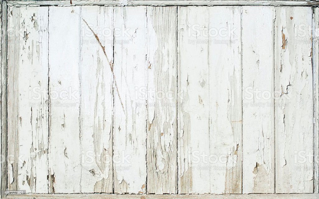 Old wooden board background stock photo