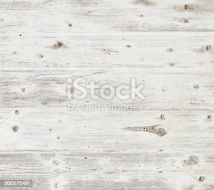 istock Old wooden board 500575491