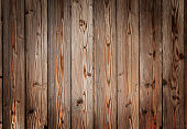 istock old wooden board 637874844