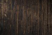 Old wooden floor background