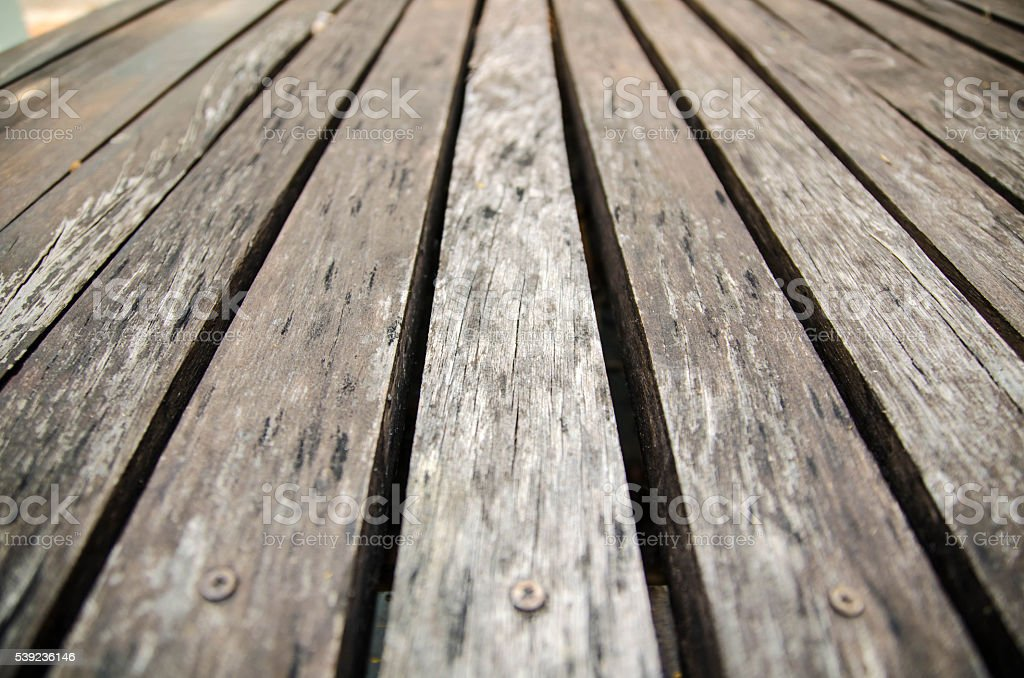old wooden floor texture for background royalty-free stock photo
