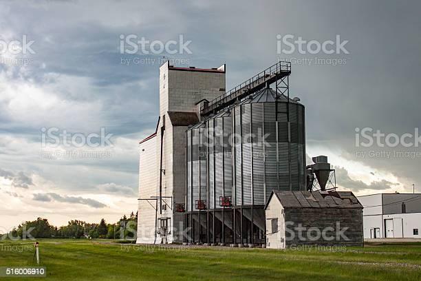 Небо элеватор фольксваген транспортер официальный дилер с пробегом