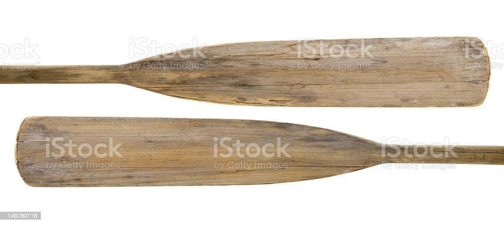 Старый Деревянный пышными стоковое фото
