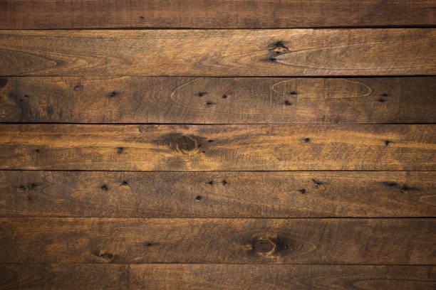 오래된 나무 팔레트 판자 질감 배경 - 목재 재료 뉴스 사진 이미지