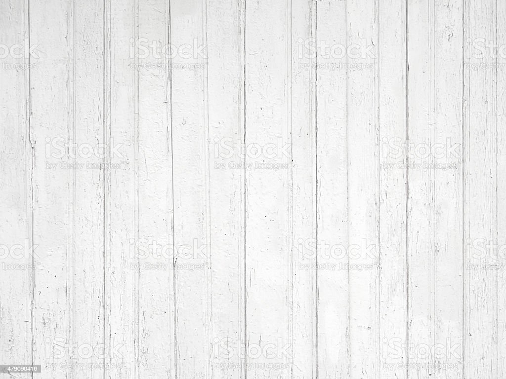 Old wooden panels stock photo