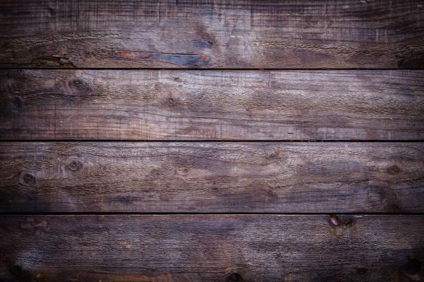 Old wooden plank picture id945842760?b=1&k=6&m=945842760&s=612x612&w=0&h=xvhvbig1rlgaijw1jysw0u2iqjyoqbqvbfb yuqftx0=