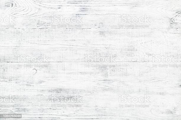 Old wooden plank texture with cracks and scratches white gray vintage picture id1054263044?b=1&k=6&m=1054263044&s=612x612&h=kcgw6g6e8c vlegsvlhuax5 uv7nvzjr9jh33l1id1c=