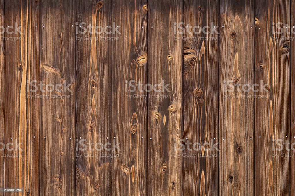 old wooden planks background stock photo
