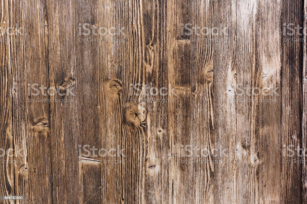 old wooden planks texture royalty-free stock photo