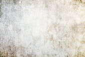 Old grungy wall background or texture