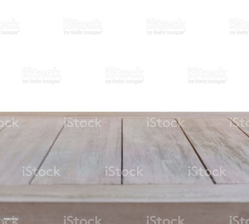 Photo libre de droit de Ancienne Table En Bois Texture Table Jardin ...