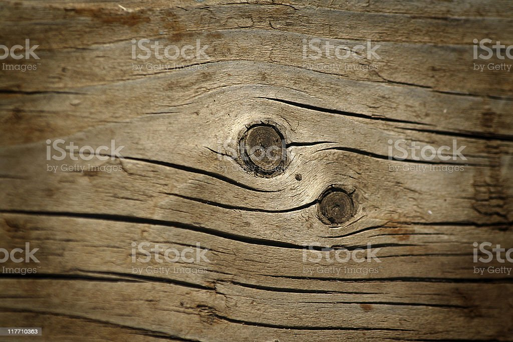 Old Wooden Texture / background royalty-free stock photo