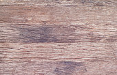 istock Old wooden texture background 881712862