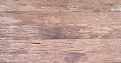 istock Old wooden texture background 881716306