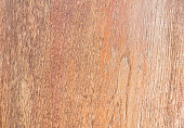 istock Old wooden texture background 883045494