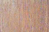 istock Old wooden texture background 883045818
