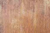 istock Old wooden texture background 883049360