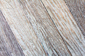 istock Old wooden texture background 883049754