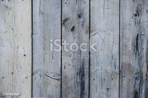 894368086 istock photo Old Wooden Texture 1157540037
