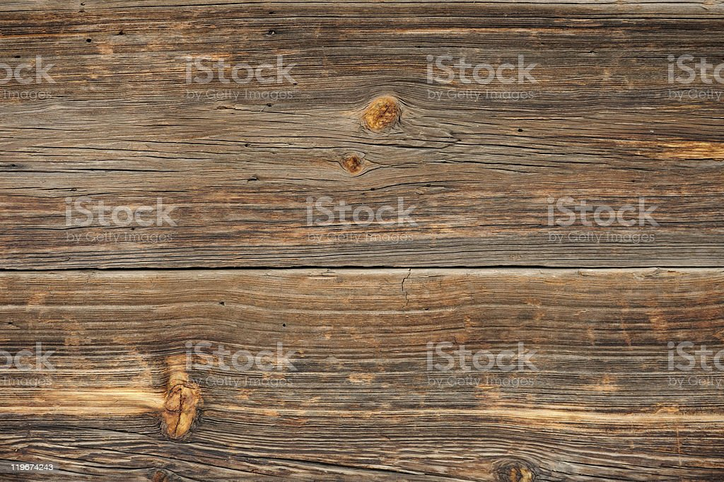 Old Wooden texture royalty-free stock photo