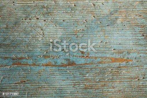 894368086 istock photo Old Wooden Texture 810171992