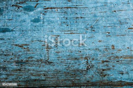 894368086 istock photo Old Wooden Texture 934295598
