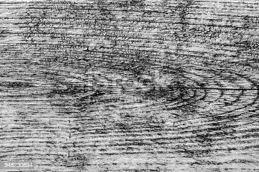 istock Old Wooden Texture 948230894
